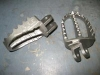 AMS Racing | Foot Pegs | 1974-'75 TM 250/400 & 79-84 RM