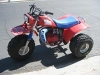 AMS Racing | Bikes For Sale | 1981 Honda 250R ATC 3-Wheeler