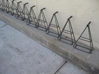 AMS Racing | Bike Stands | Kawasaki F21M 238 Greenstreak