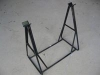 AMS Racing | Bike Stands | Kawasaki G31M - Bike Stand